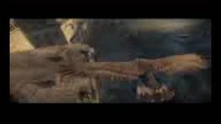 El rap de asesino unir zarcor