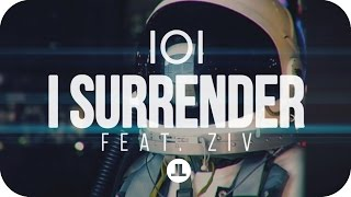 IOI - I Surrender (feat. ZIV) [RainDropz! Remix Edit]