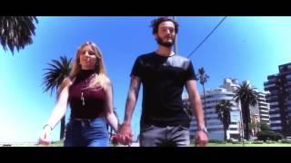 Dessia El Otro - No Le Llamo Rencor [Videoclip HD] (Noviembre 2016)