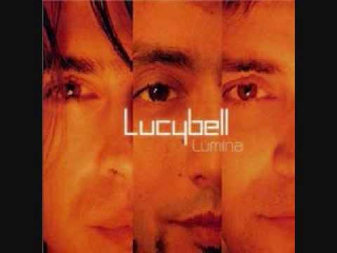 lucybell-planta-sol-romy-smith
