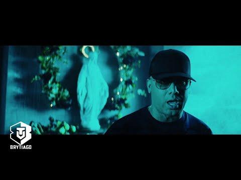 Borracho (Official Video)