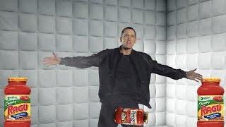 [YTP] Eminem Has A Stuttering Problem (Collab Entry)