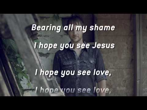 bebo-norman-i-hope-you-see-jesus-bec-recordings