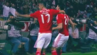 Benfica Juntos