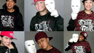 jabbawockeez bumrush video