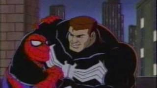 Spider-Man TAS - Sigla (Stagione 1) + Link Episodi width=