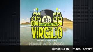 DON VIRGILIO & DJ ARROCIN - VAMONOS PA LA PLAYITA - RICELANDRECORDS 2014..