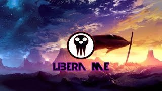 Extracy - Libera Me