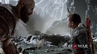 God of War – Accolades Trailer | PS4