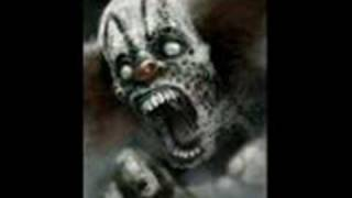 XJunkie - Terror Clown (dubstep)