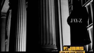 Fabolous Ft Jay-z - Money goes Honey stay OFFICIAL VIDEO
