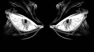 Slipknot - Psychosocial (La Musique D'Ordinateur Remix)