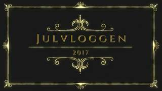 JV - Tilltugg Advent