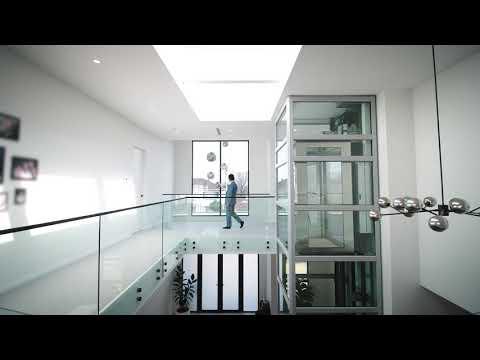 Manor - Jay Bacani - 15 Ellis Street, Oatlands