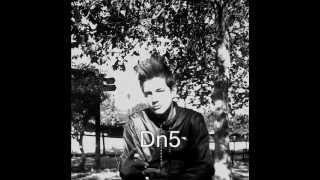 Uzzy feat Dn5 - Movimento causa perigo (c/ letra)