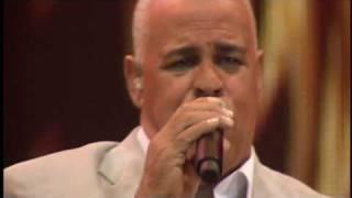 Mattos Nascimento Ao Vivo Dia de Pentecostes