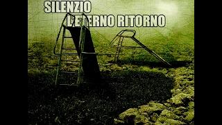 L'Eterno Ritorno Rancore & DJ MYKE Silenzio