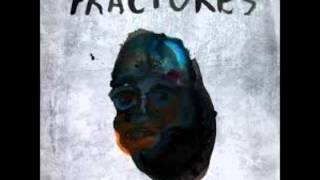 Fractures- mortal