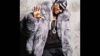 Usher ft. Rico Love - What I Gotta Do (New RnB)