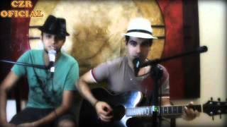 Wayfaring Stranger - Cover Cezar Romero e Thales Sama