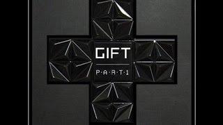 박효신-gift 한글가사/자막