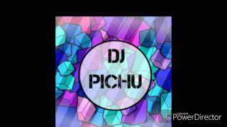 Remix para que el mundo lo vea - amau griso | dj pichu