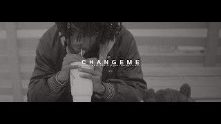 """6LACK x Tory Lanez Type Beat - """"Change Me"""" (Prod. By @MB13Beatz)"""