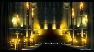 Final Fantasy XV - PlayStation 4 Tech Demo (1080p HD)