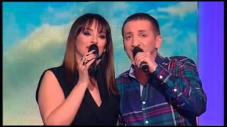 Nenad Milevski - Jovano Jovanke (LIVE) - HH - (TV Grand 12.04.2016.)