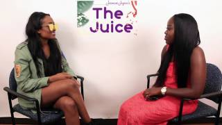 The Juice With Kayla Brianna