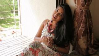Antara Mitra's special tribute to R. D. Burman - Aaj Kal Paon Zameen Par Reprise (Cover)