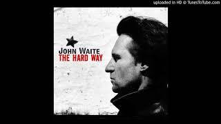 John Waite - Keys To Your Heart