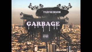 "Tyler, The Creator ~ ""Garbage"" HQ"