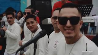 MALA MUJER(Sonora Matancera) - ZAPEROKO LA RESISTENCIA SALSERA DEL CALLAO