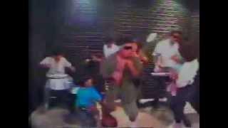 90's Parody Of Mony Mony By Billy Idol