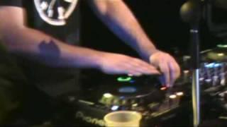 PANJABI MC     Live in Perth     AUSTRALIA   14.08.09