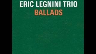 "Eric Legnini Trio - 15. ""Folk Song #2"" [Ballads]"