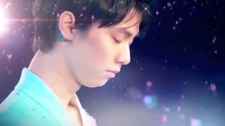 羽生結弦×Yuzuru Hanyu ~ Here we go