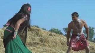 Khesari Lal NEW Comedy Scene - खेसारी लाल का ऐसा कॉमेडी नहीं देखा होगा आपने - New Bhojpuri Comedy