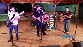 Grupo 360 - El Jerry (En Vivo 2014)