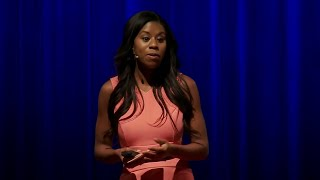 Black In Bend: Being An Extreme Minority In Suburbia | Anyssa Bohanan | TEDxBend