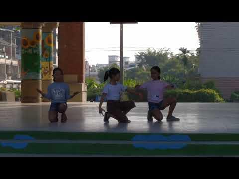 潮和國小4-1明日之星1 - YouTube