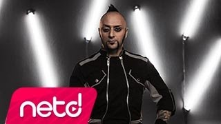 Hayko Cepkin feat Hayki - Aldırma Gönül