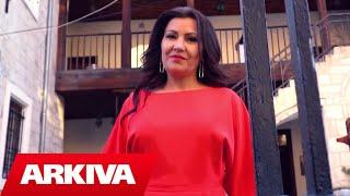 Sala Bekteshi - Mergimtar (Official Video HD)