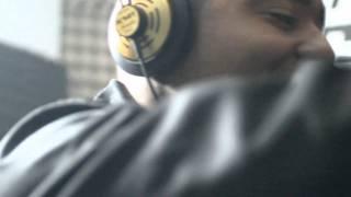 DaGun -- HeadStart Studio Session(1CASO)Mixtape coming soon MalabaDaGun&KosmoDaGun ft XkDaGun