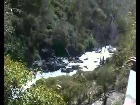 Lori's trips – NEPAL – Kodari1