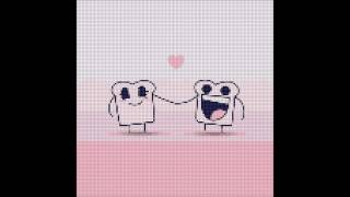 OMFG - I Love You [8-Bit]