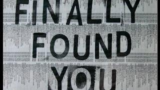 Bass Boosted | Enrique Iglesias | Finally Found You ft  Sammy Adams