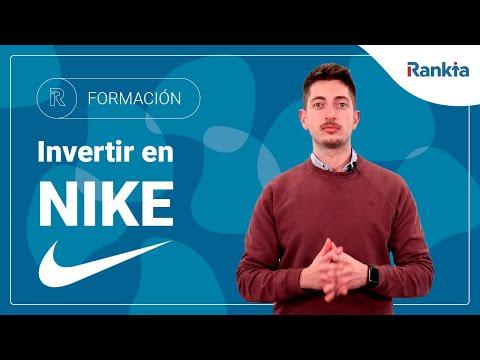 En este vídeo hablaremos sobre consejos para operar en NIKE. Veremos por qué es una compañía líder en su sector y analizaremos si se trata de una buena oportunidad de inversión. Plantearemos tres posibles escenarios de la cotización de las acciones de Nike con el objetivo de intentar ver si es un buen momento para invertir en Nike.
