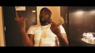 Team Eastside Peezy - Get Money (Official Music Video)